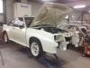 Opel Manta B400 Nelissen (103)