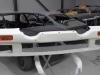 Opel Manta B400 Nelissen (140)