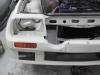Opel Manta B400 Nelissen (143)