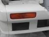 Opel Manta B400 Nelissen (144)