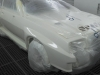 Opel Manta B400 Nelissen (151)