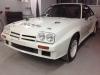 Opel Manta B400 Nelissen (155)