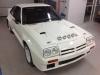Opel Manta B400 Nelissen (157)