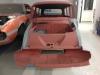 Opel Rekord P1 (105)