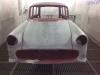 Opel Rekord P1 (151)