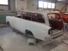 Opel Rekord P1 (154)