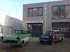 Opel Rekord P1 02  (103)