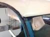 Opel Rekord P1 02  (106)