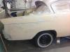 Opel Rekord P1 02  (122)