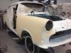 Opel Rekord P1 02  (125)