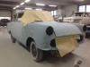 Opel Rekord P1 02  (146)