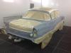 Opel Rekord P1 02  (154)
