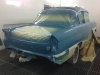 Opel Rekord P1 02  (160)