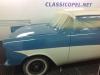 Opel Rekord P1 02  (161)