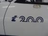 manta-i200-12_1