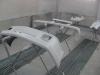 manta-i200-42