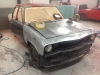 opel-ascona-a-turbo-112