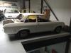 Opel Ascona A wit (131)