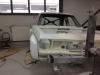 Opel Ascona A wit (278)