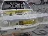 Opel Ascona A wit (334)
