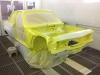 Opel Ascona A wit (348)
