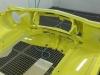 Opel Ascona A wit (358)