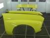 Opel Ascona A wit (376)