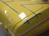 Opel Ascona A wit (407)