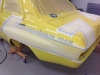 Opel Ascona A wit (408)