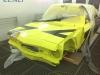 Opel Ascona A wit (421)