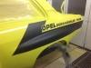Opel Ascona A wit (426)