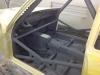 Opel Ascona A wit (433)