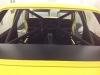 Opel Ascona A wit (438)