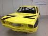 Opel Ascona A wit (449)