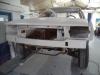 ascona400r11146