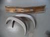 ascona400r11160