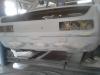 ascona400r11216
