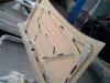 ascona400r11217
