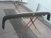 ascona400r11226