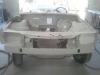 ascona400r11276