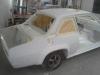 ascona400r11300
