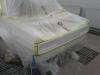 ascona400r11325