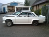 ascona400r11366