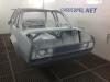 Opel Ascona B 400 R12 (192)