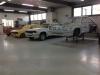 Opel Ascona B 400 R12 (197)