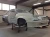 Opel Ascona B 400 R12 (198)