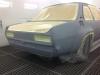 Opel Ascona B 400 R12 (256)