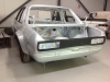 Opel Ascona B 400 R12 (276)