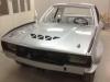 Opel Ascona B 400 R12 (303)