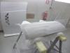 opelasconab400r7-227